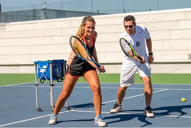 Картинки по запросу Теннисная академия Рафаэля Надаля на Майорке